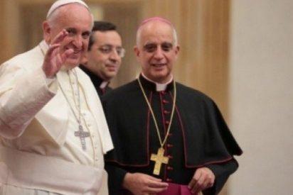 El papa Francisco establece el Domingo de la Palabra de Dios