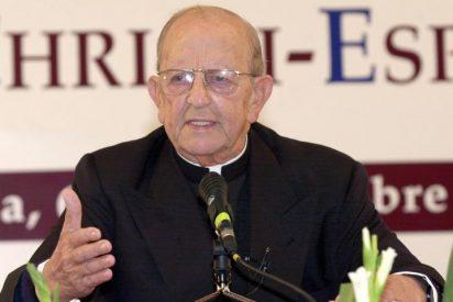 Los Legionarios de Cristo admiten en un informe interno 175 casos de pederastia