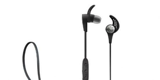 Jaybird X3 - Auriculares inalámbricos para correr