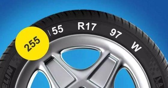 neumáticos a domicilio