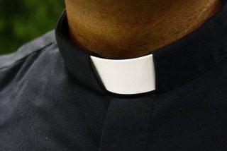 Betania pide a los obispos un fondo de compensación para las víctimas de abuso