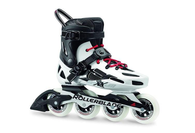 patines Rollerblade 07849300