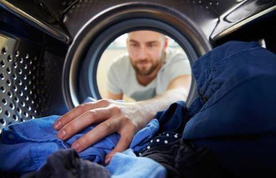 secadora ropa