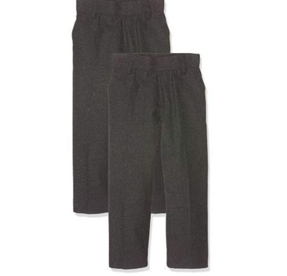 uniformes escolares online