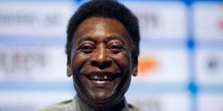 Pelé revela quién es su nuevo heredero en el fútbol mundial