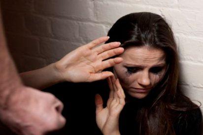 Valencia: Un energúmeno agrede a su mujer delante de sus dos hijos porque no le gustó la cena