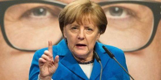 Alemania: el intrépido plan económico para superar el 'bache' del COVID-19