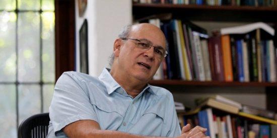 Carlos Fernando Chamorro obligado a exiligarse por las amenazas del régimen de Ortega