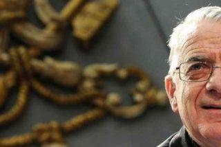 Francisco designó a Federico Lombardi para moderar la cumbre sobre abusos de febrero