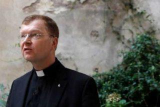 """Zollner: la cumbre anti-abusos establecerá """"grupos de trabajo"""" para ayudar a los obispos"""