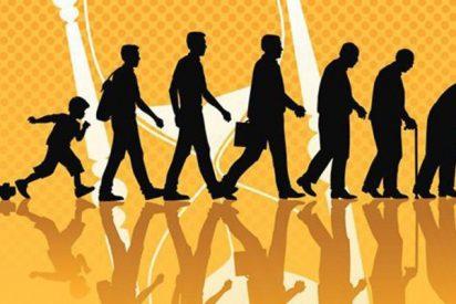 2019: Las pensiones suben en España un 1,6% y la edad de retiro queda en 65 años y ocho meses