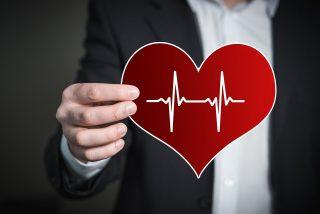 Corazón, depresión y diabetes: Así afecta el matrimonio a la salud de los cónyuges