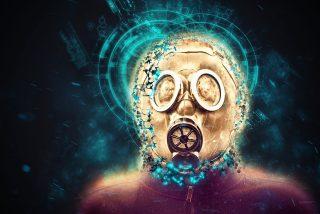 'Reloj del Apocalipsis': quedan cien segundos para el fin del mundo