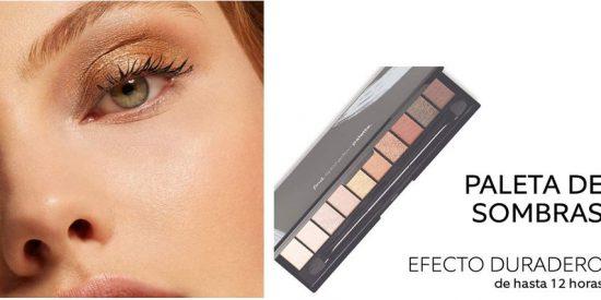 ¿Qué ofrece Find Beauty, la colección de maquillaje de Amazon? 💄
