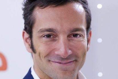 Álvaro Zancajo gana el juicio contra RTVE y se reincorpora como director de documentales en La 2