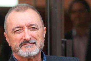 Twitter: Arturo Pérez-Reverte arrasa con este reflexión sobre España y los cobardes