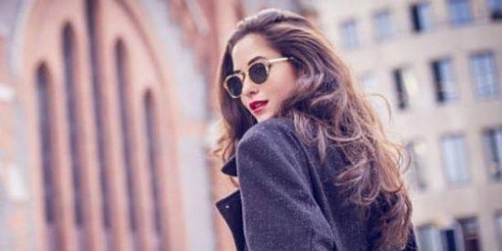 Rebajas de hasta -65% en abrigos de marca para mujer