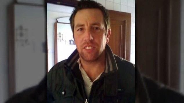 El brindis en la cárcel del asesino de Diana Quer que hunde a Pedro Sánchez y a Podemos