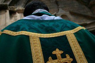 Víctimas de abusos en EEUU piden estar presentes en la cumbre anti-pederastia del Papa