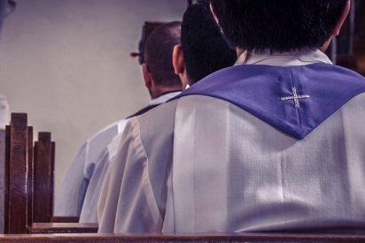 """Un fiscal chileno afirma que sólo ha recibido respuestas """"parciales"""" del Vaticano"""