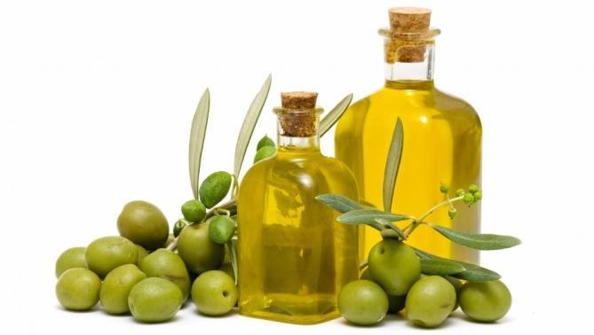 La gran trola sobre el aceite de oliva que unos facinerosos han hecho correr como la pólvora en Reino Unido