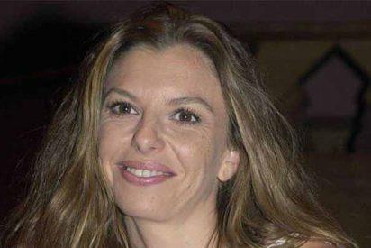 """Muere Paloma Gómez, la actriz protagonista de """"Valentina"""""""