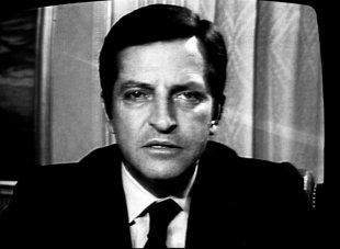 """""""El periodo 1978-1980 que encabezó Adolfo Suárez fue, objetivamente, uno de los más desastrosos de la historia de España"""""""