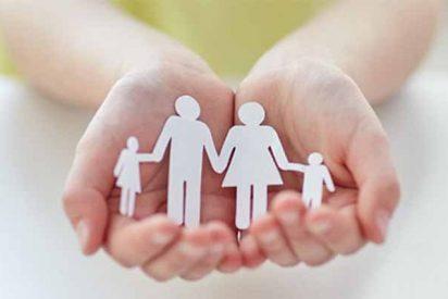 Hacienda: La devolución del IRPF de maternidad y paternidad de 2016 y 2017 se puede pedir desde hoy