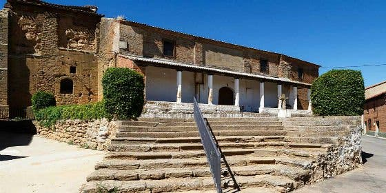 San Miguel del Valle quiere ser el pueblo 226 de Valladolid