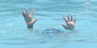 Sólo en la primera quincena del mes de julio han muerto 41 personas por ahogamientos en España
