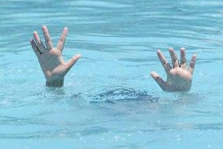 Un padre y sus dos hijos pequeños mueren en una piscina privada el día de Nochebuena