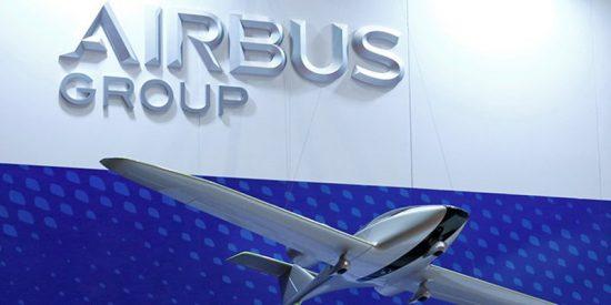 """Airbus amenaza al """"deshonroso"""" Gobierno británico con abandonar el Reino Unido tras el Brexit"""