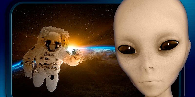 Detectada otra inquietante señal de radio repetida llegada del espacio exterior