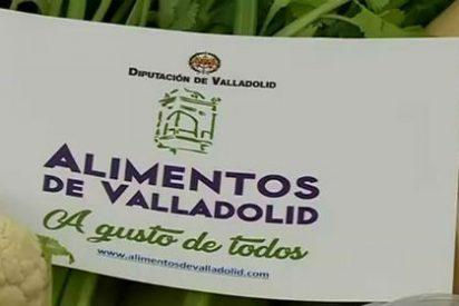 La Gastronomía en Valladolid será uno de los ejes de la propuesta en FITUR