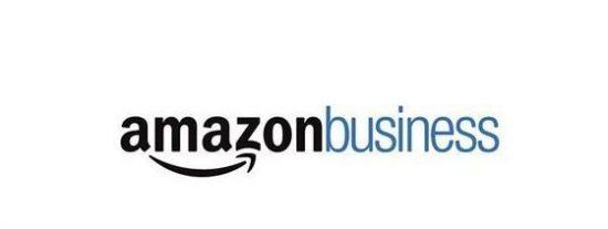 Amazon Business, (20% descuento en la primera compra)