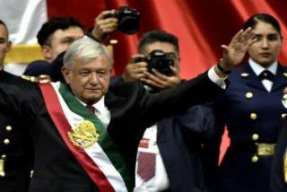 Un mes de López Obrador: cinco semejanzas entre las transformaciones actuales de México y el Evangelio de Jesús