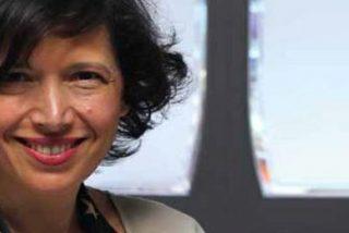"""Ana Gallego: """"Los poderes públicos debemos hacer un esfuerzo para mantener la neutralidad"""""""