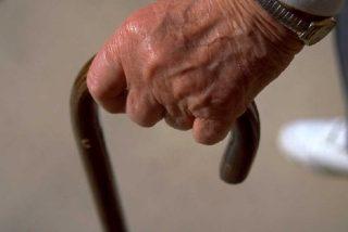Zaragoza: Un anciano detenido por tener sexo con 7 menores a cambio de alcohol y drogas