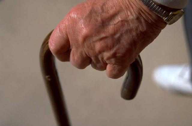 Matan a un huesped de 86 años durante el robo en una pensión del centro de Madrid