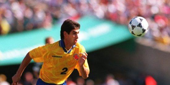 Dejan en libertad al narco vinculado al asesinato del futbolista Andrés Escobar