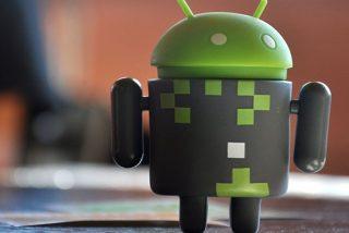 ¡OJO!: Esta vulnerabilidad crítica permite 'hackear' dispositivos Android con un solo mensaje de texto