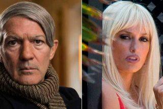 Antonio Banderas y Penélope Cruz se quedaron sin 'Globo de Oro'