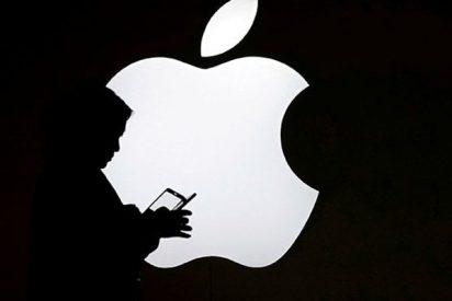"""ActivTrades: """"El sector tecnológico es lastrado por Apple"""""""