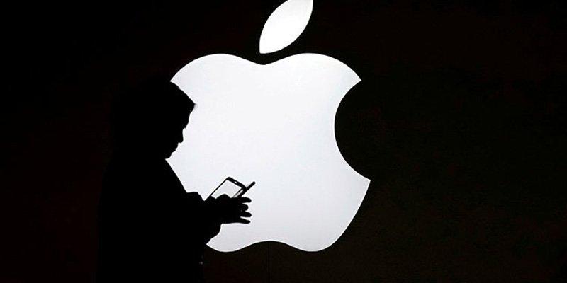 Francia le pega un 'palo' de 25 millones de euros a Apple por falta de información