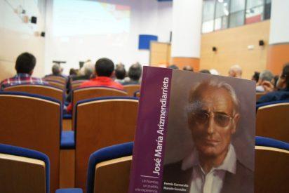 Interés en el Vaticano por la ética empresarial de la Fundación Arizmendiarreta