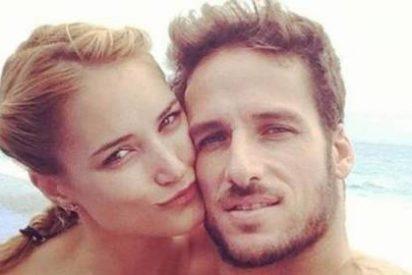 """Alba Carrillo: """"Le voy a sacar todo lo que pueda a Feliciano López; me gusta verle sufrir"""""""