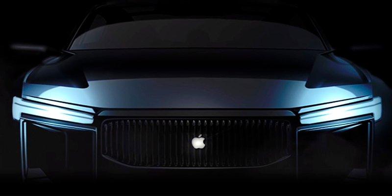 """Julio Fernández: """"Apple y la curva de tipos vuelven a meter miedo. SP500, DAX, Ibex y EurUsd"""""""