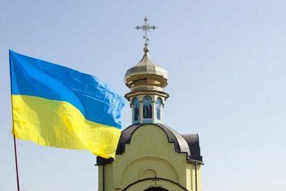 La oposición georgiana pide no precipitarse a reconocer a la Iglesia ucraniana