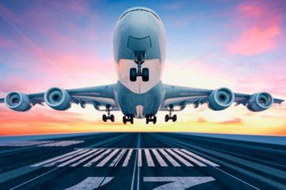 Las asociaciones de aviación internacional piden a los gobiernos abolir las restricciones de viaje