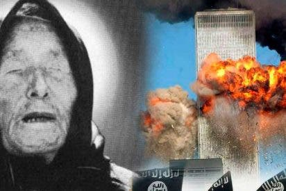 La mística ciega Baba Vanga vaticina que Putin será asesinado